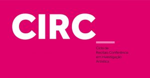 CIRC_performance