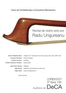 cartaz-radu_22-fev-2007