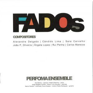 fados_capa