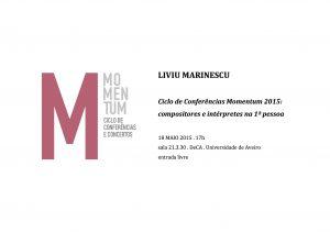 liviu-marinescu_conferencia2015