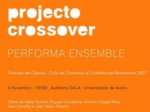 performa_6-nov-2007_festivais-outono