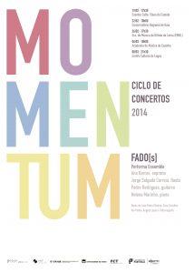 momentum-2014_1_fev_mar_2014