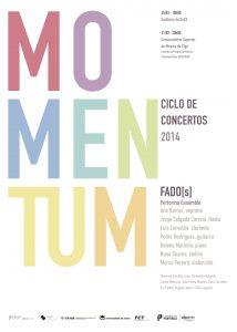 momentum-2015_2_mar_2014