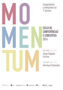 momentum-2016_interpretes_dez2016