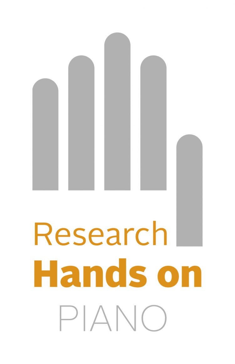 research Hands on