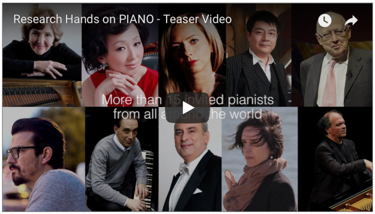 teaser-hands-on-piano