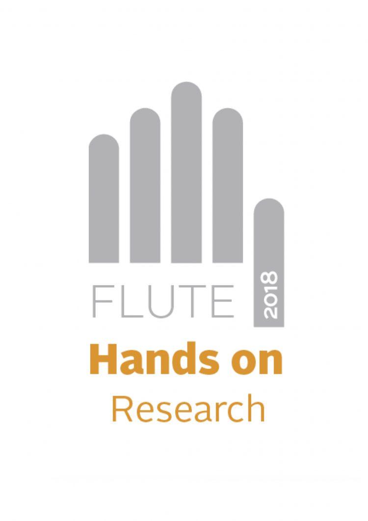 logo-hands-on-flute-2018