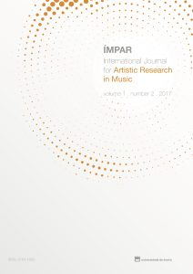 capa-impar_final_issn_vol1_n2