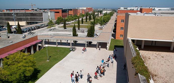 universidade-de-aveiro2_carrusel-2-2