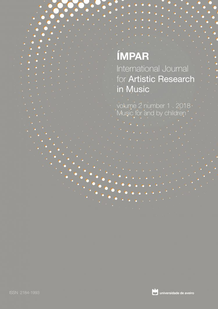 capa-impar_final_issn_vol2_n1_2018_1