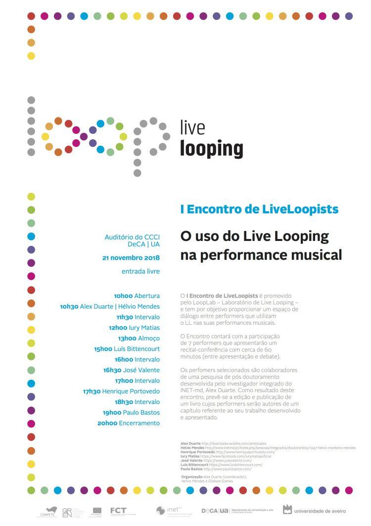 loop_21nov