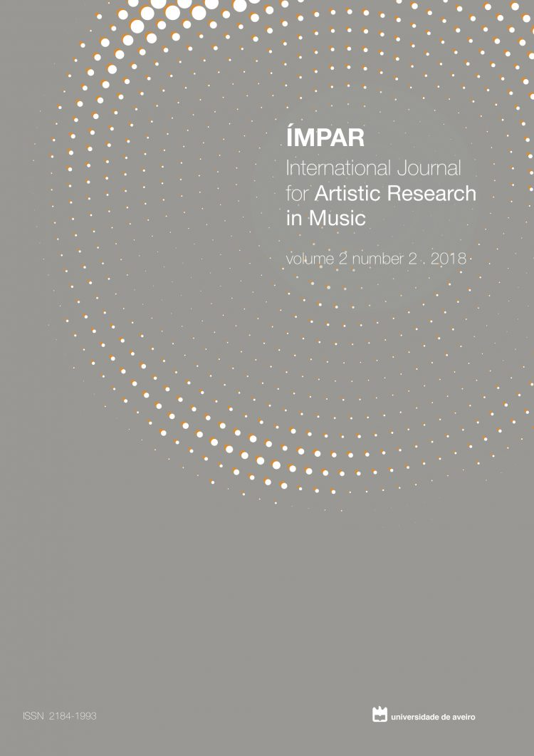 capa-impar_final_vol2_n2_2018